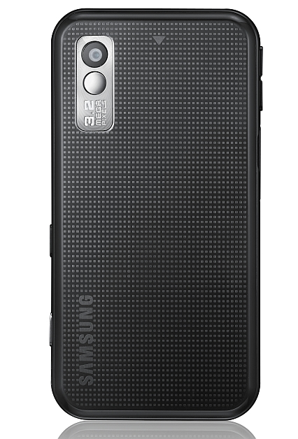 11_gt-s5230_front_side_small-1