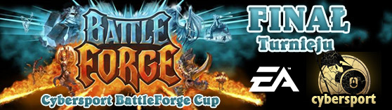 battleforge-cup