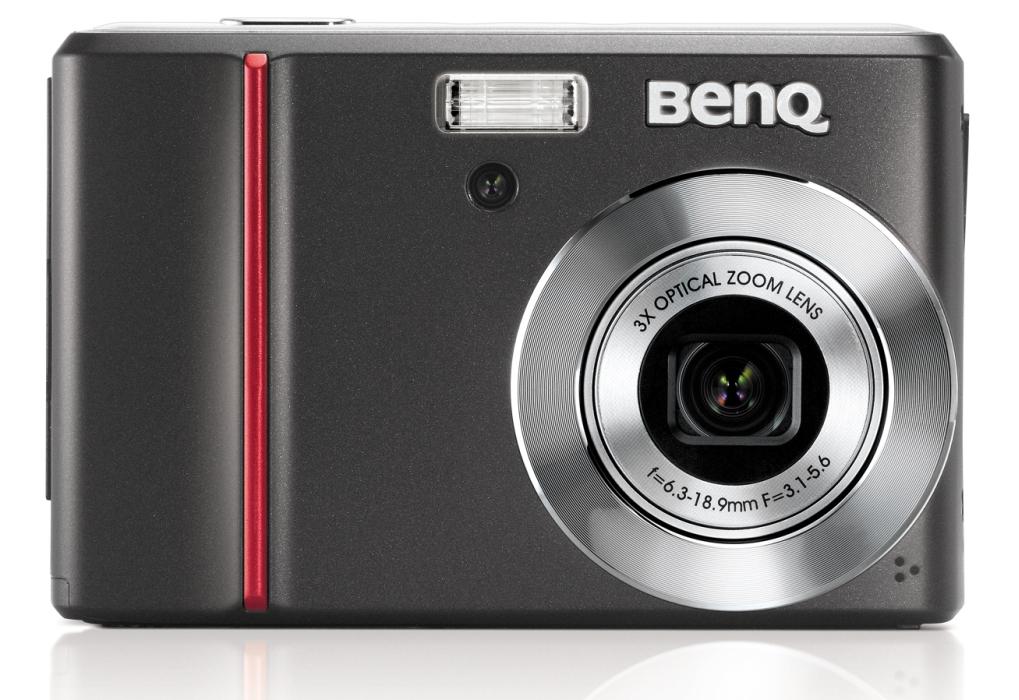 benq_c1220_front-1