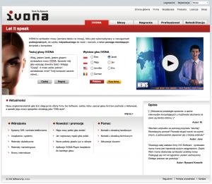 ivona-com-screen-pl