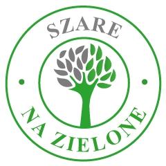logopiecz_szare-na-zielone