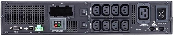 netguard5-2