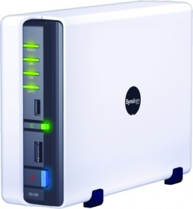 synology_ds109