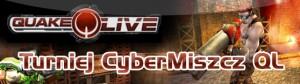 turniej-quake-live1