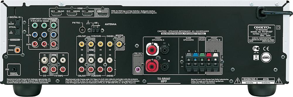 tx-sr307_back1