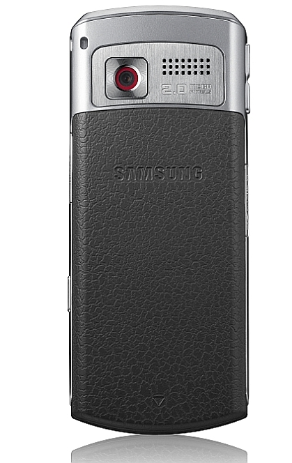 11_gt-s3310_front_side_small-122