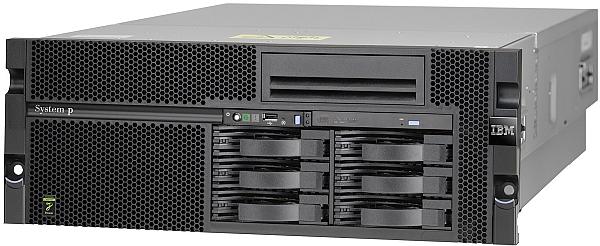 ibm-power6-550