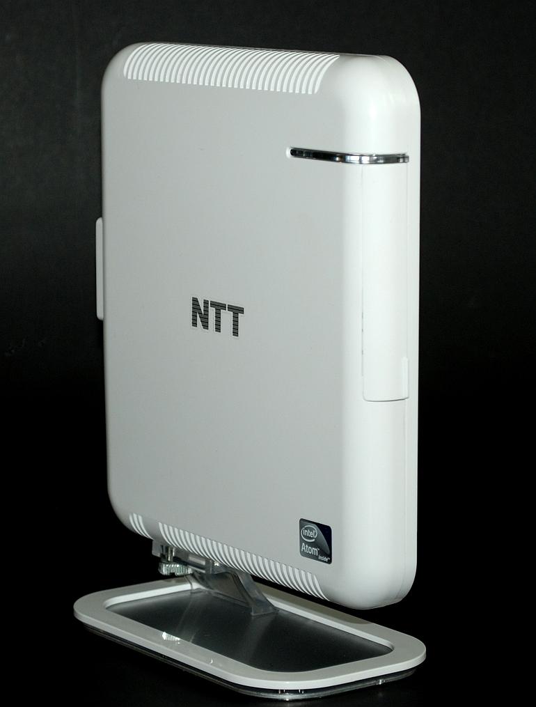 nettop_4-kopia-11