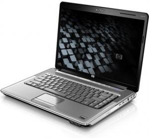 notebook-hp-pavilion-dv5-1240ew-ng156ea