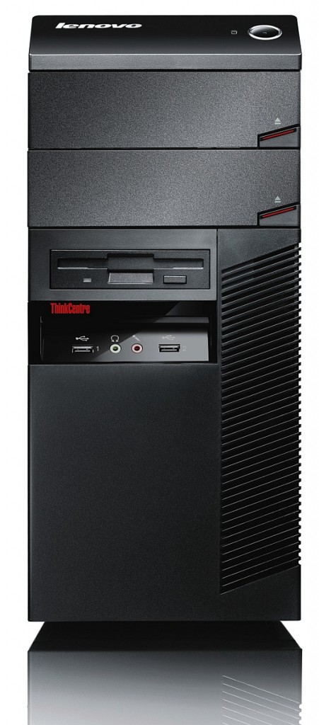 thinkcentre-a58-2-1