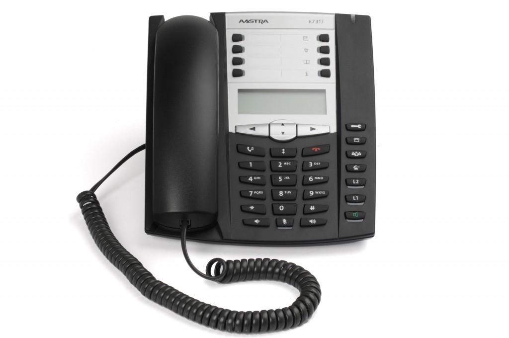aastra-6731i-_telefon-sip
