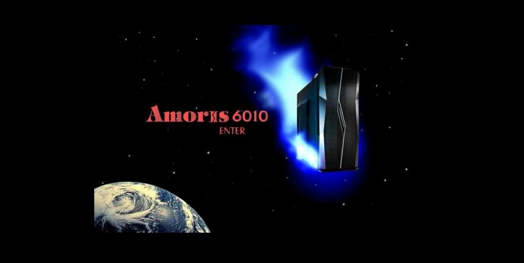 amoris-1