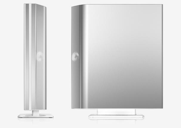 desk_mac_design