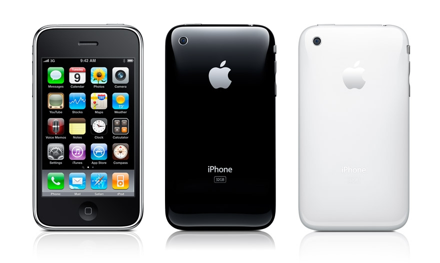 iphone3gs2