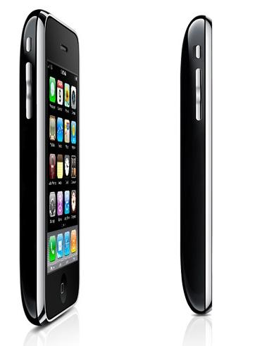 iphone3gs3