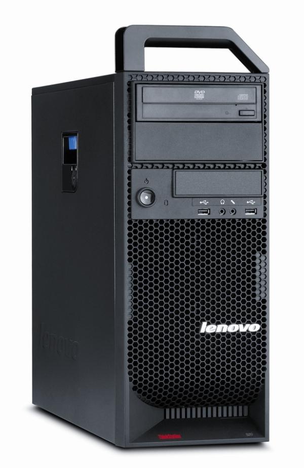 lenovo-thinkstation-s20