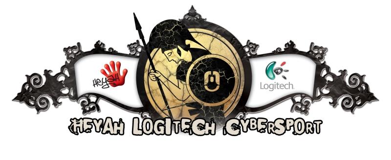 logo-hlc