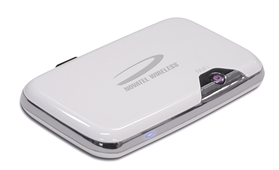nvtl-mifi-2352-white-perspective-2