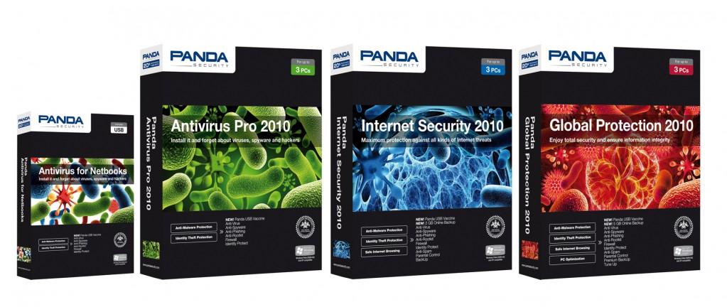pr41_nowe-produkty-2010