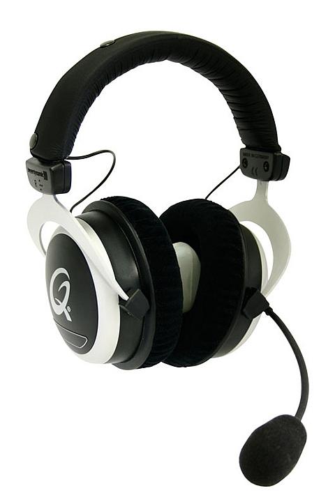 qpad_headset_1