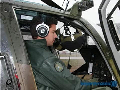 qpad_headset_pilot1