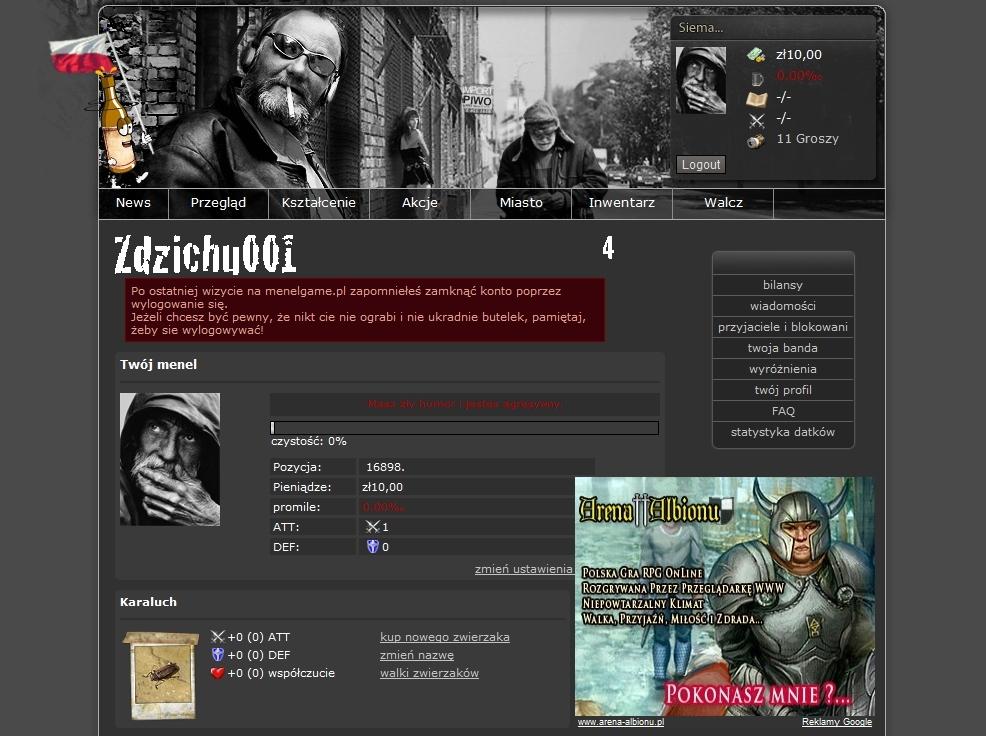 screenshot_menelgame