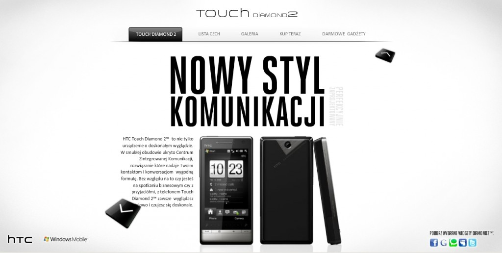 touchdiamond2_website-1