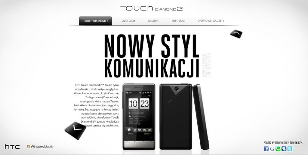 touchdiamond2_website-1