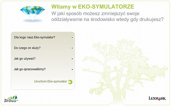 witamy-w-eko-symulatorze