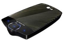 LG XF1