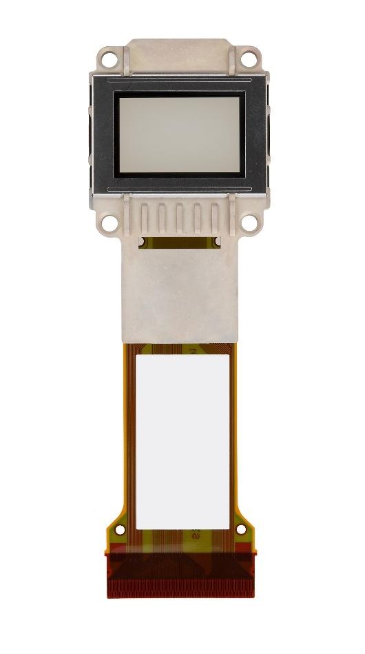 Epson L3C09X-81G00