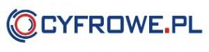 logo_cyfrowe_small