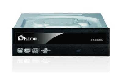 Plextor PX-880SA