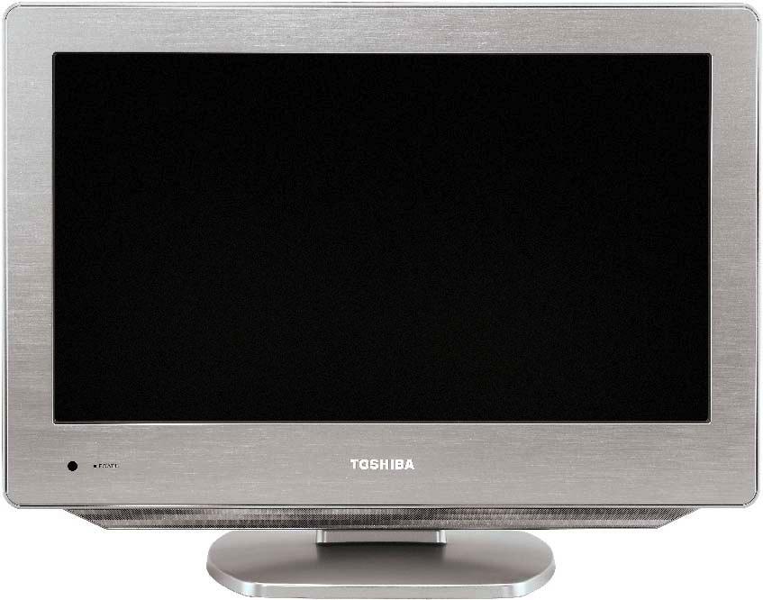 Toshiba 19LV612U