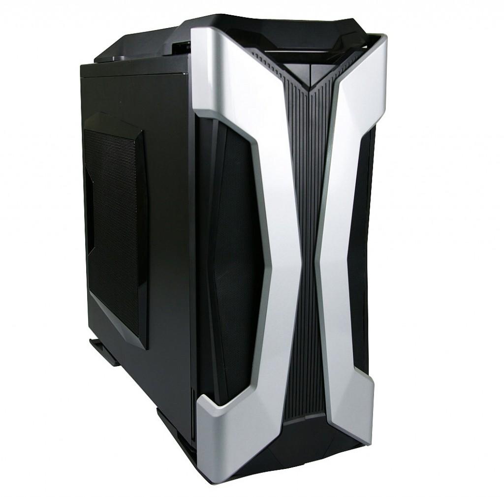 xenic 6030