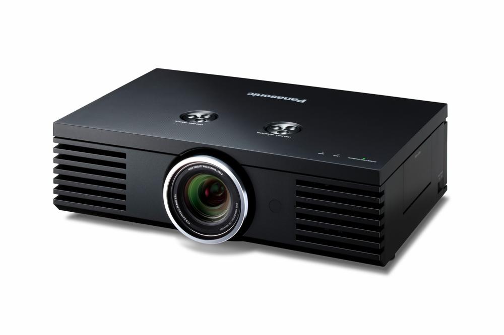 Panasonic AE-3000