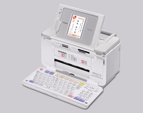 Casio PCP-300