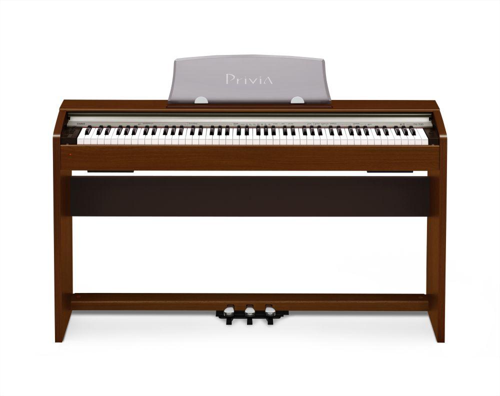 Pianino PRIVA PX-730