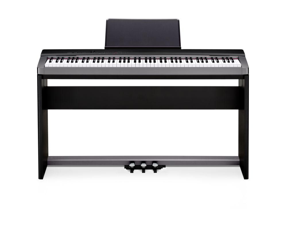 Pianino PRIVIA PX-130