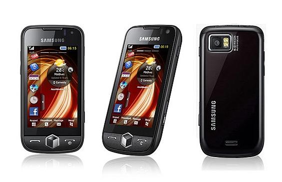 SamsungJet_s8000d