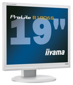 iiyama B1906S