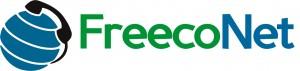 freeconet_logo