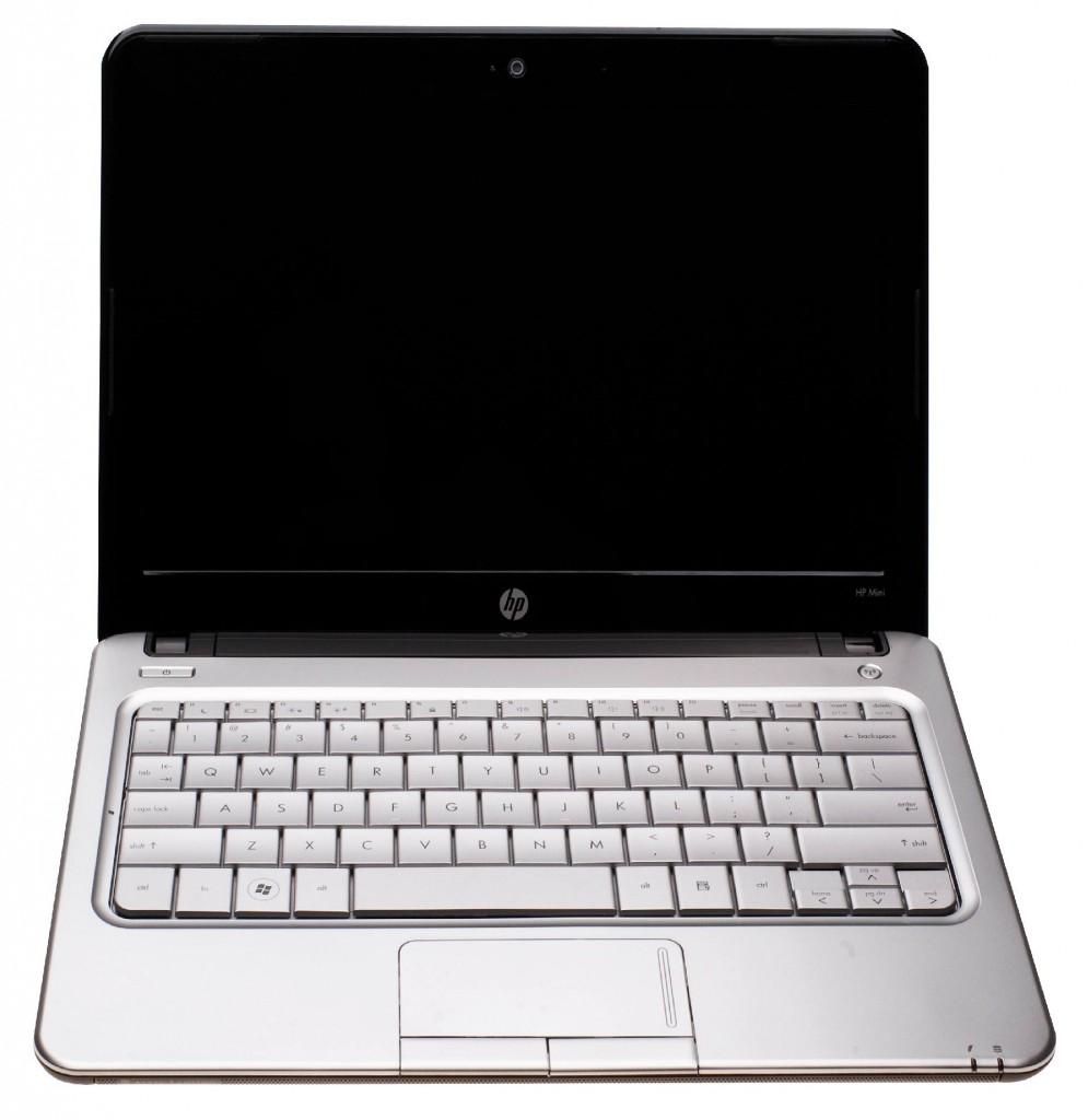 HP Mini311