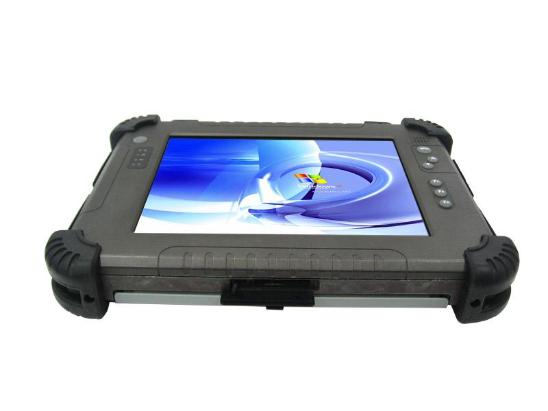 AIS Rugged Tablet PC