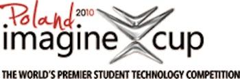logo_ic2010