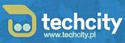 techcity.pl
