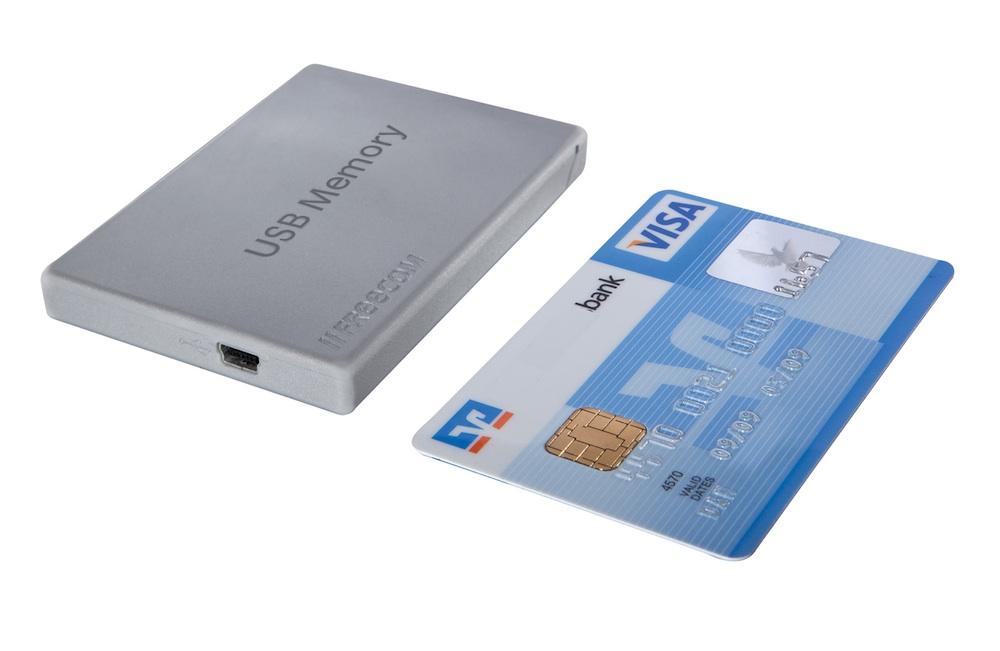 Freecom USB Memory