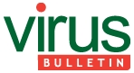 virusbulletin