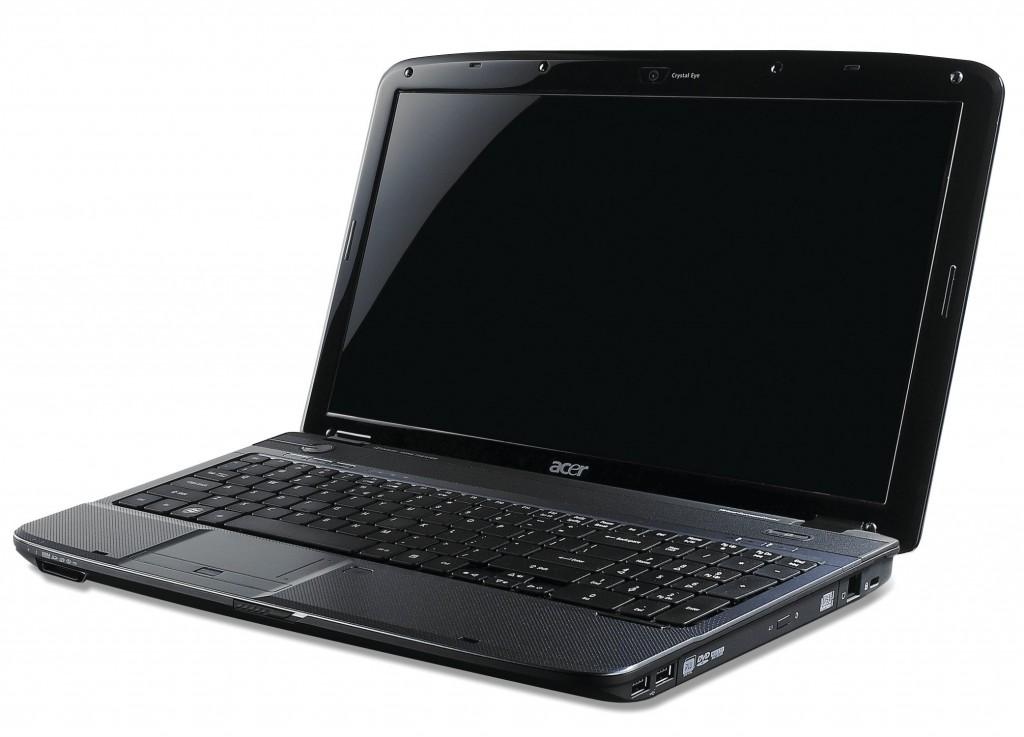 Acer AS5738DG