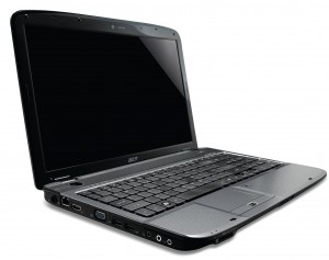 Acer AS5738DG
